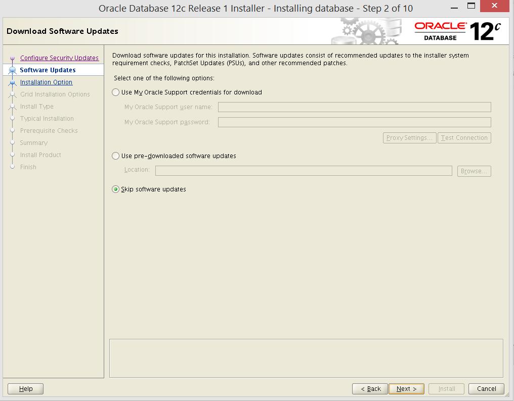 Oracle2
