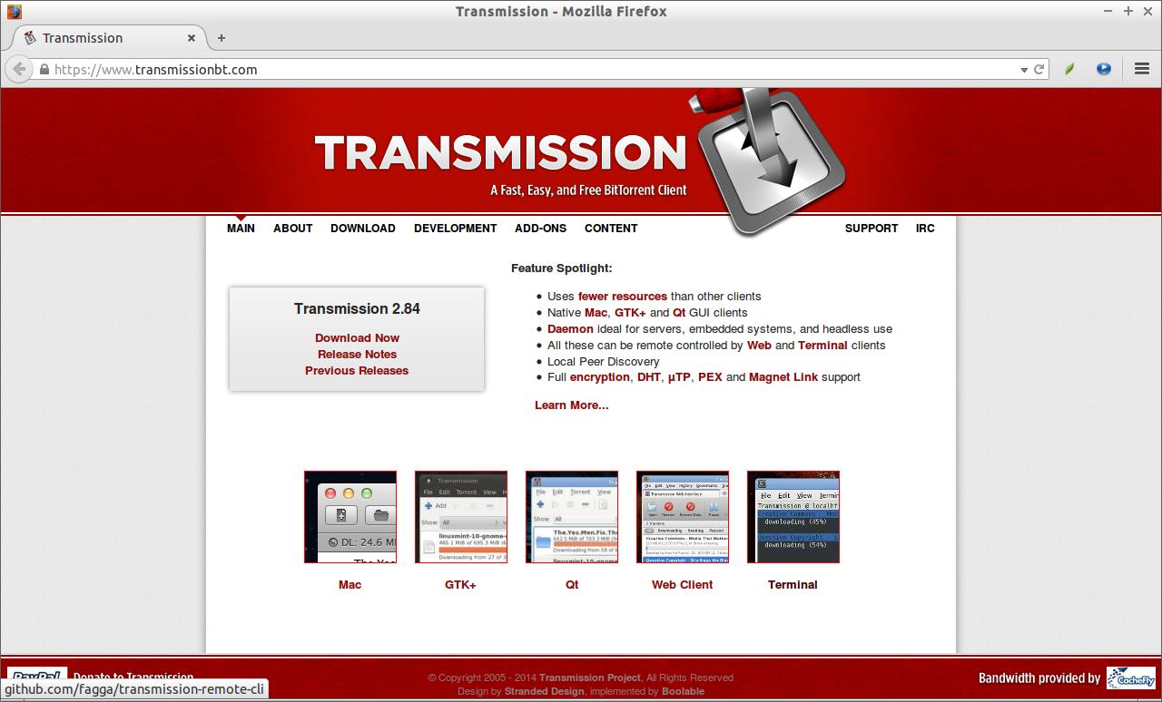 Transmission - Mozilla Firefox_001