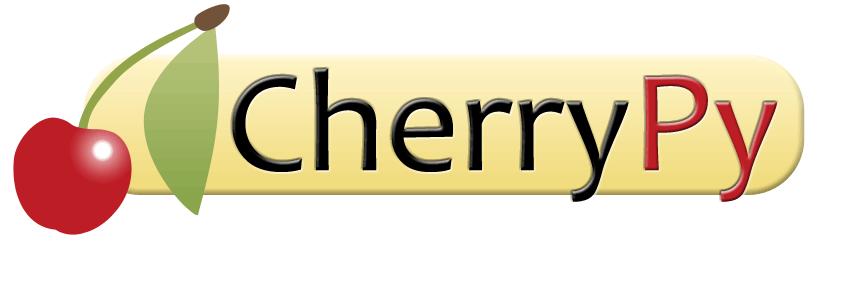 cherrypy_logo_big