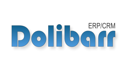 Dolibarr – A Free, Open Source ERP And CRM Software For SMB