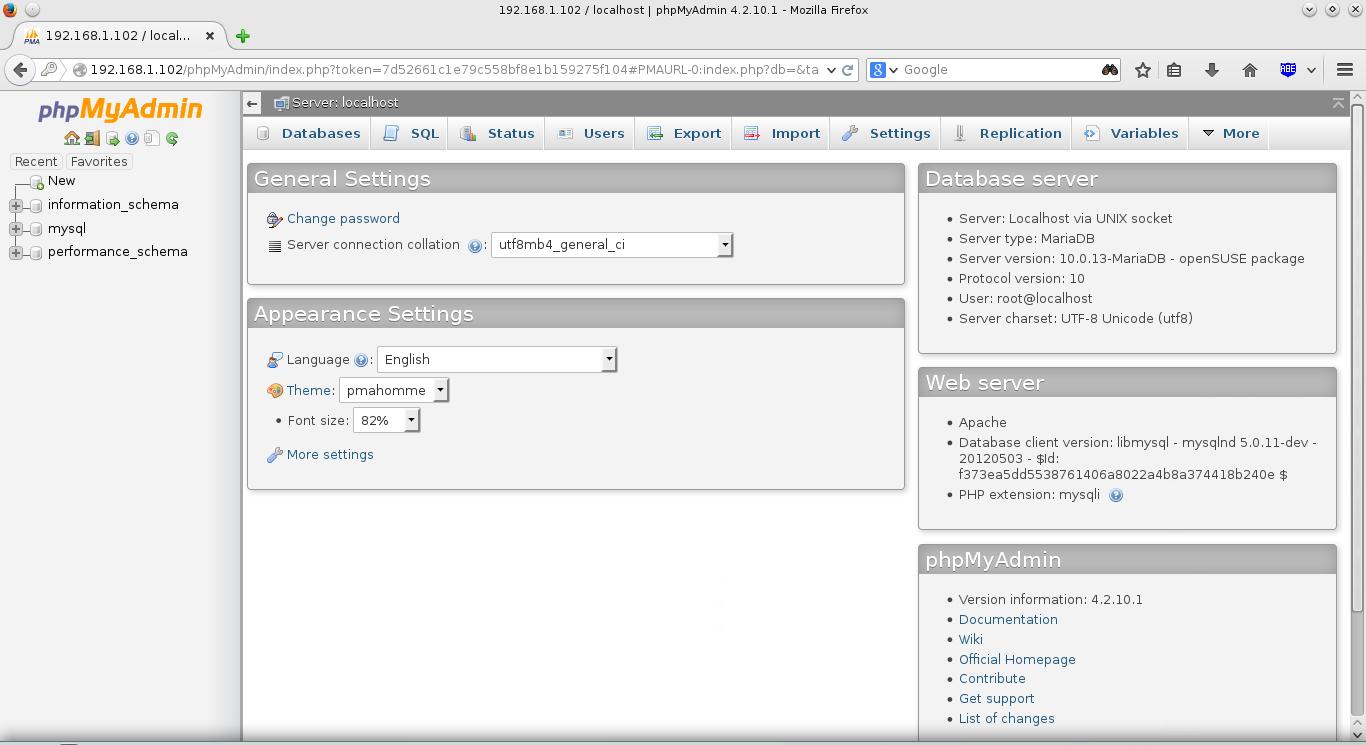 192.168.1.102 - localhost | phpMyAdmin 4.2.10.1 - Mozilla Firefox_004