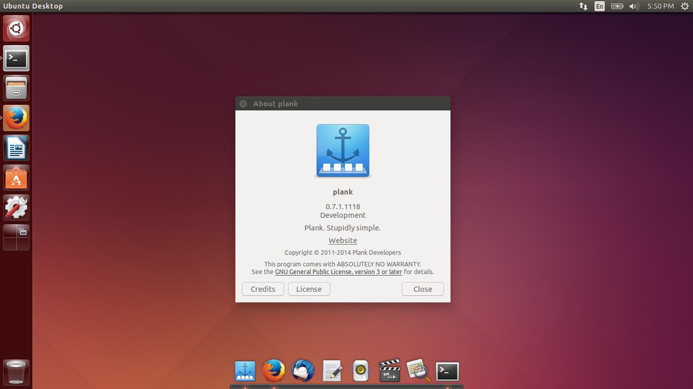 Desktop_002