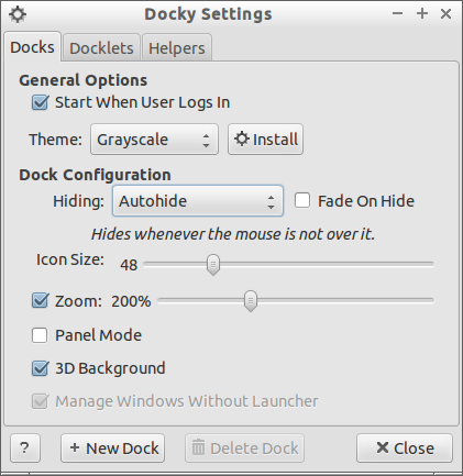 Docky Settings_003
