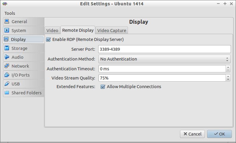 Edit Settings - Ubuntu 1414_010