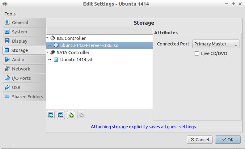 Edit Settings - Ubuntu 1414_012
