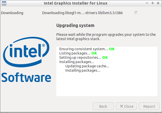 Intel Graphics Installer for Linux_003