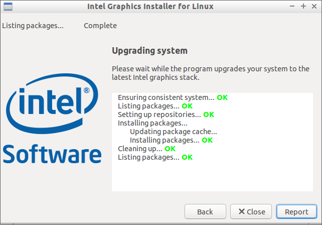 Intel Graphics Installer for Linux_004