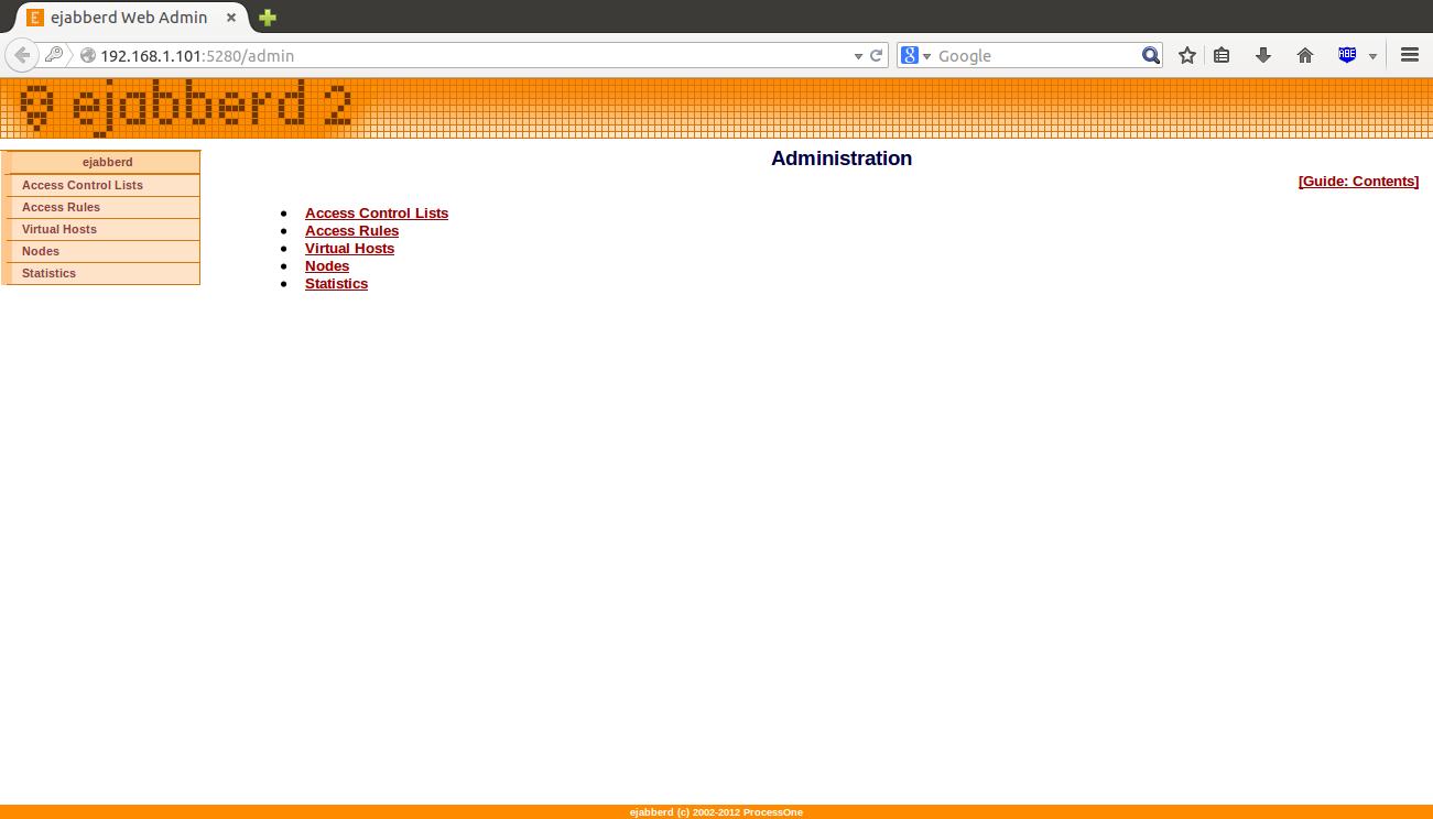 ejabberd Web Admin - Mozilla Firefox_005