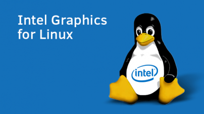 Intel Graphics Installer For Linux – Install Latest Intel Graphics And Video Drivers On Linux