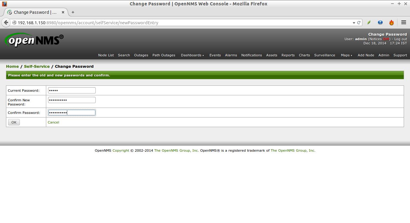 Change Password | OpenNMS Web Console - Mozilla Firefox_004