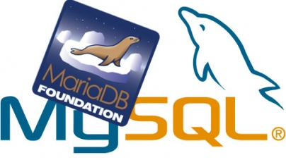 How To Migrate From MySQL To MariaDB On Linux