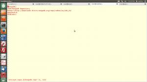 Screenshot from 2014-12-16 12:30:01