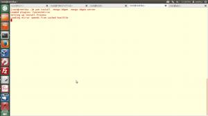 Screenshot from 2014-12-16 12:38:58