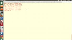 Screenshot from 2014-12-16 13:45:26