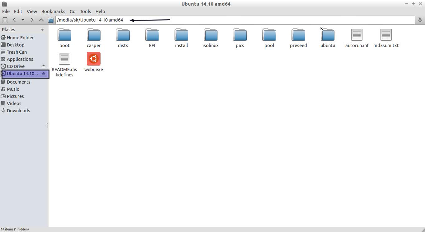Ubuntu 14.10 amd64_005