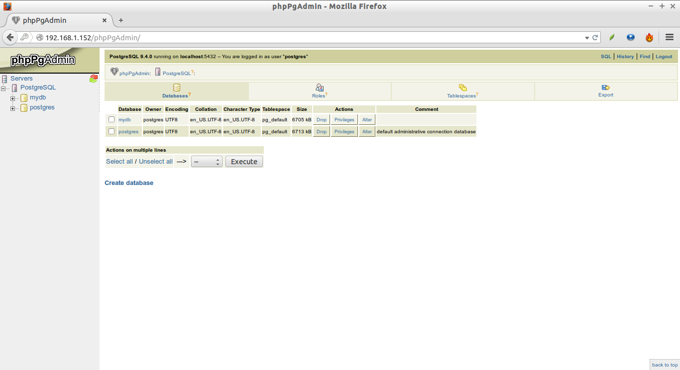 phpPgAdmin - Mozilla Firefox_005