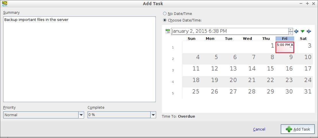 Add Task_010