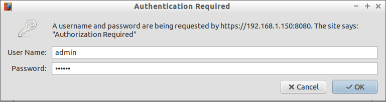 Authentication Required_007
