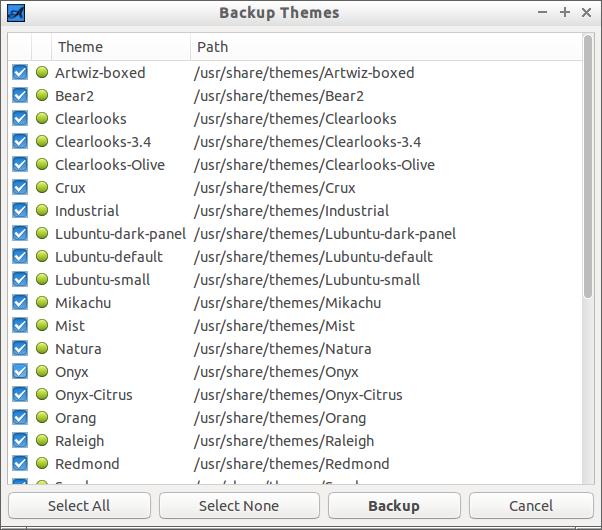 Backup Themes_012