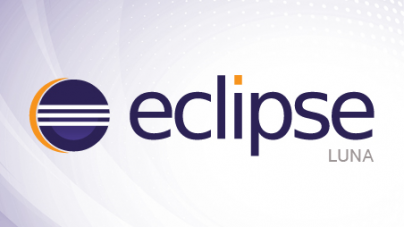 How To Set Up Eclipse IDE for C/C++ Development