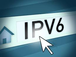 How To Disable IPv6 In CentOS 7