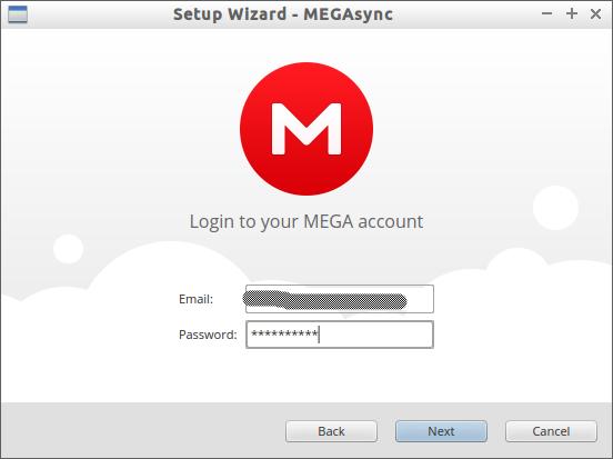 Setup Wizard - MEGAsync_002