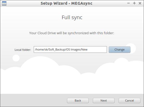 Setup Wizard - MEGAsync_004