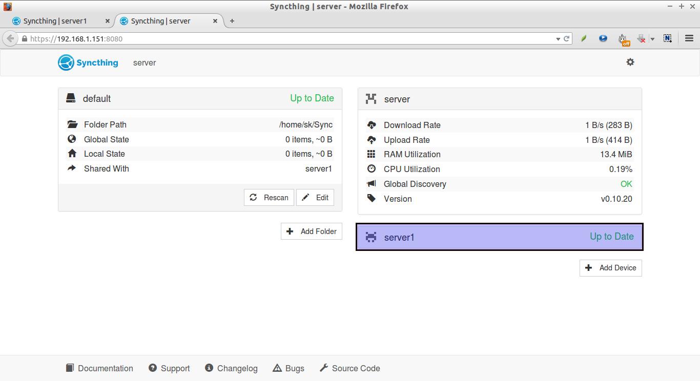 Syncthing   server - Mozilla Firefox_016