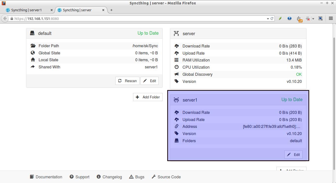 Syncthing   server - Mozilla Firefox_018