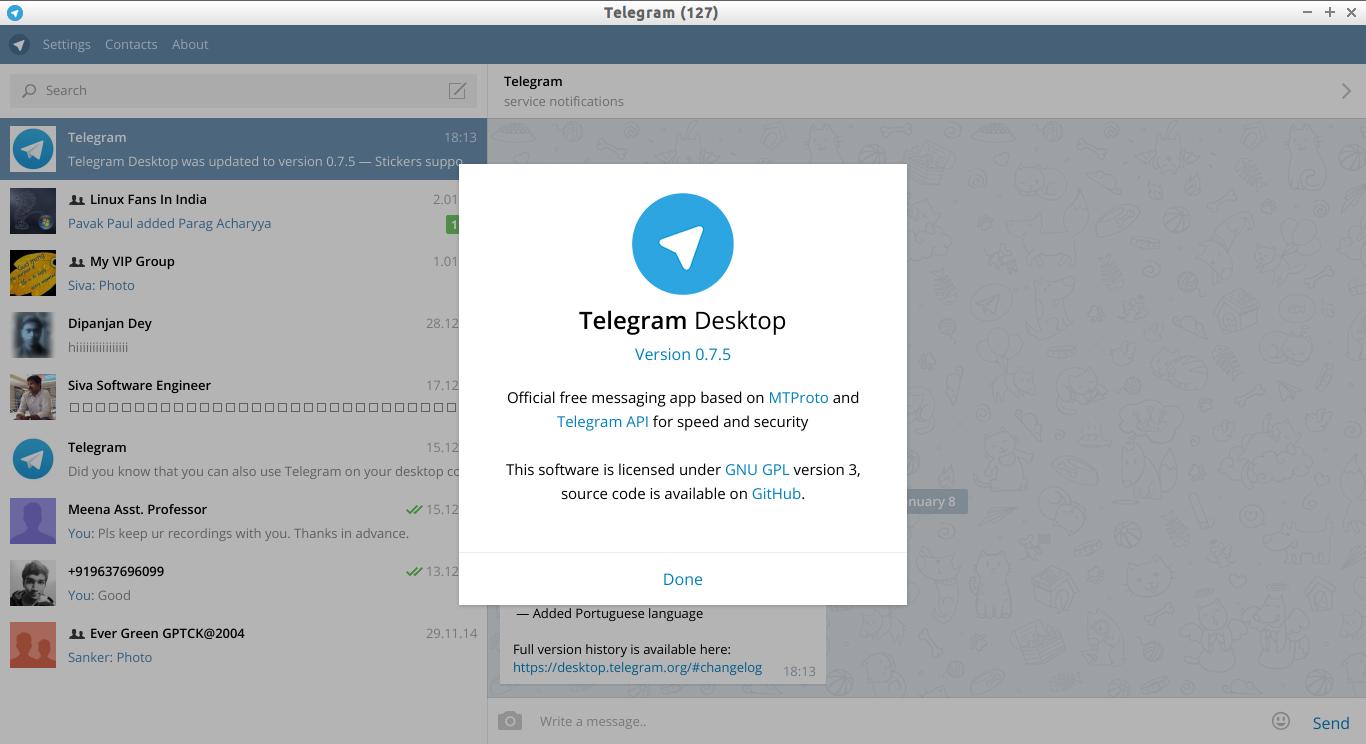 Telegram (127)_004