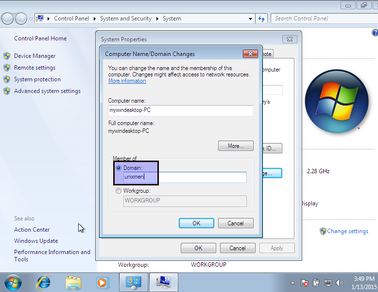 Windows 7 [Running] - Oracle VM VirtualBox_004