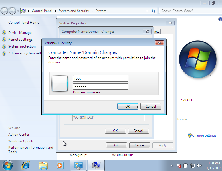 Windows 7 [Running] - Oracle VM VirtualBox_006