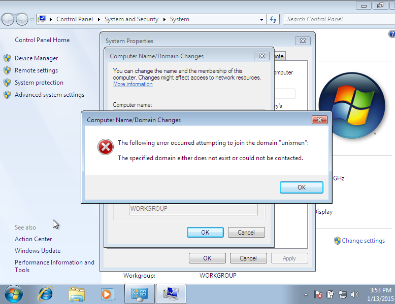 Windows 7 [Running] - Oracle VM VirtualBox_007
