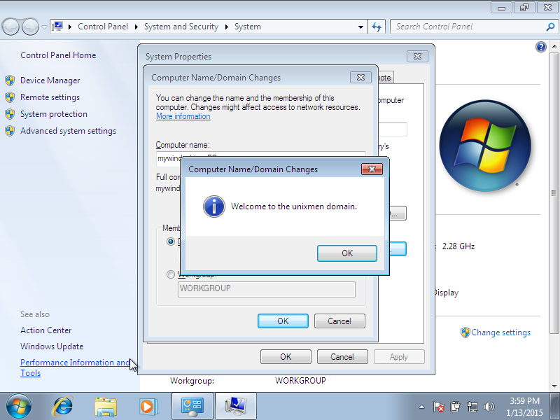 Windows 7 [Running] - Oracle VM VirtualBox_009