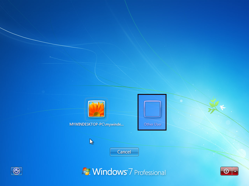 Windows 7 [Running] - Oracle VM VirtualBox_012