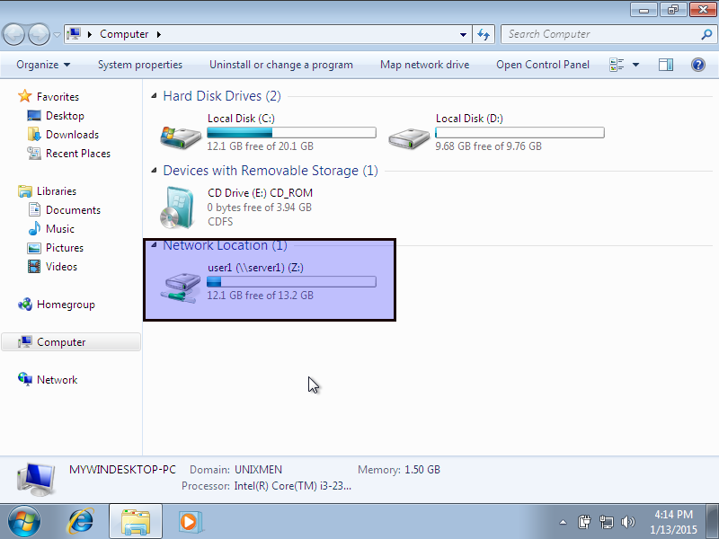 Windows 7 [Running] - Oracle VM VirtualBox_015