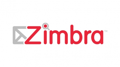 How To Install Zimbra Collaboration Suite 8.6.0 On CentOS 7