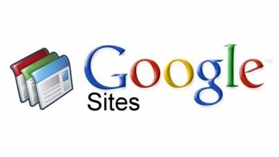 How To Create A Simple Website Using Google Sites