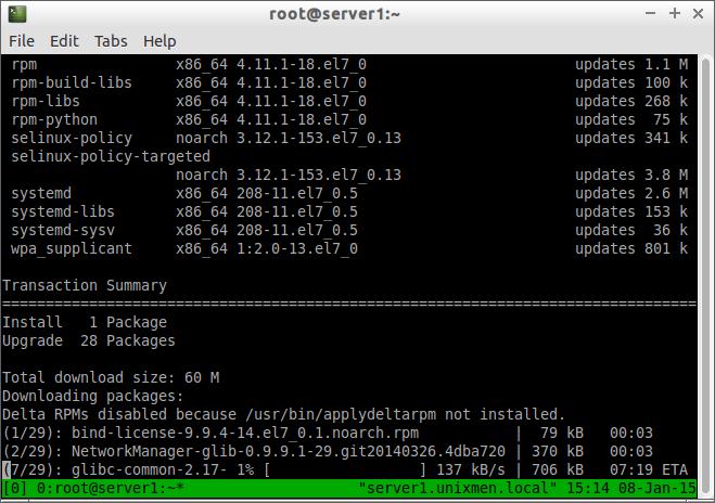 root@server1:~_001