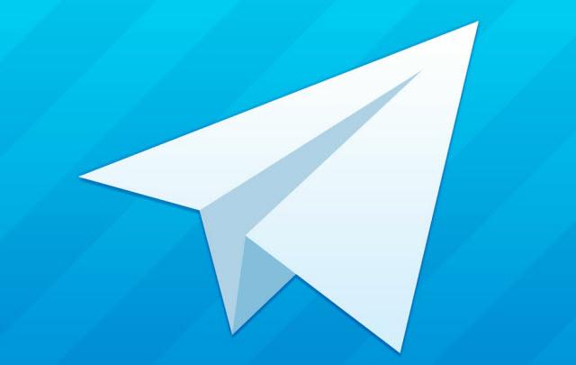 скачать windows messenger для windows 10 бесплатно