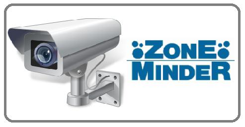 ZoneMinder Wiki - Wiki - Ubuntu