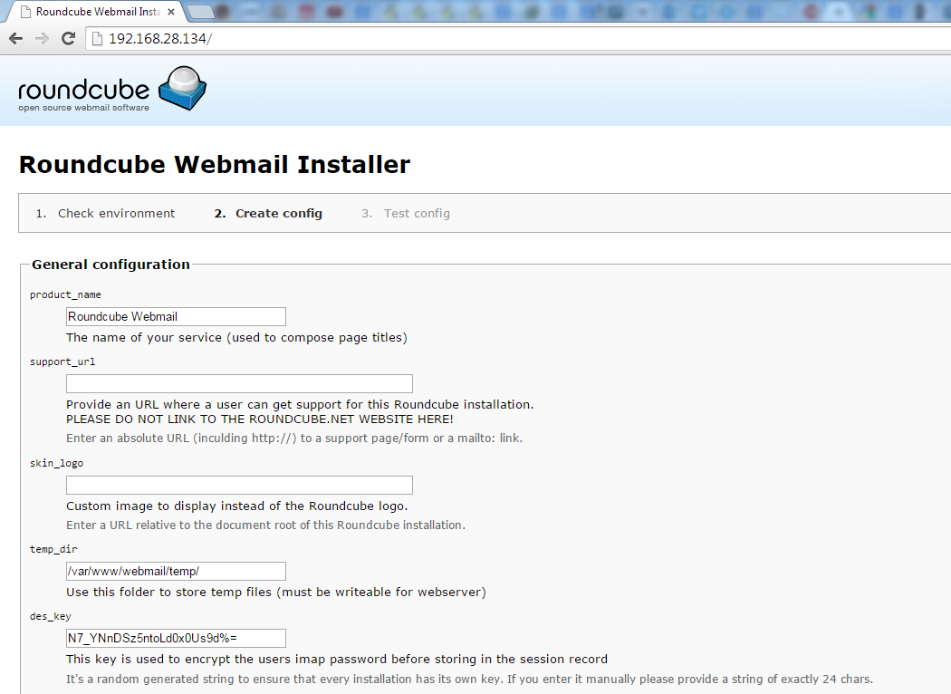 How to install webmin in debian squeeze unixmen - 2