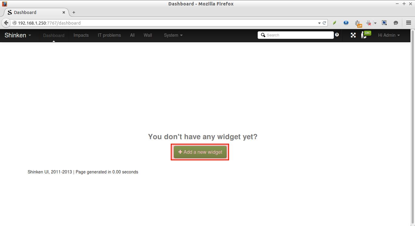 Dashboard - Mozilla Firefox_004