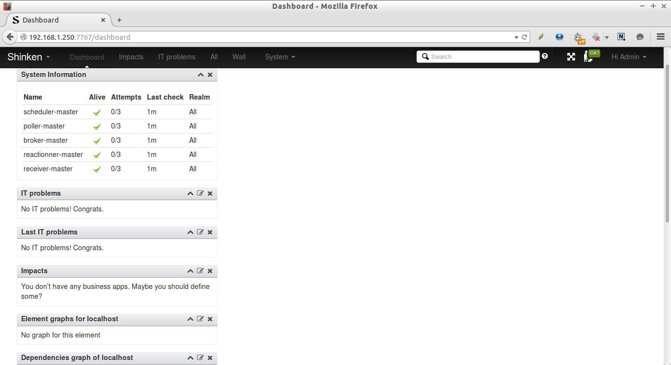 Dashboard - Mozilla Firefox_006