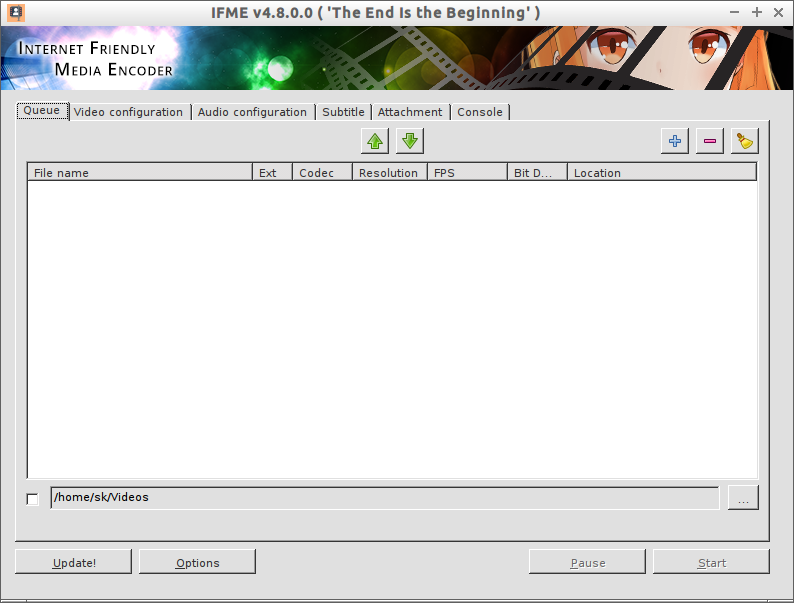 IFME v4.8.0.0 ( 'The End Is the Beginning' )_001