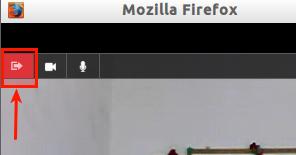 Mozilla Firefox_005