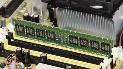 Linux Basics: How To Find Maximum Supported RAM By Your System