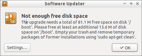 Software Updater_002