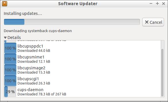 Software Updater_009