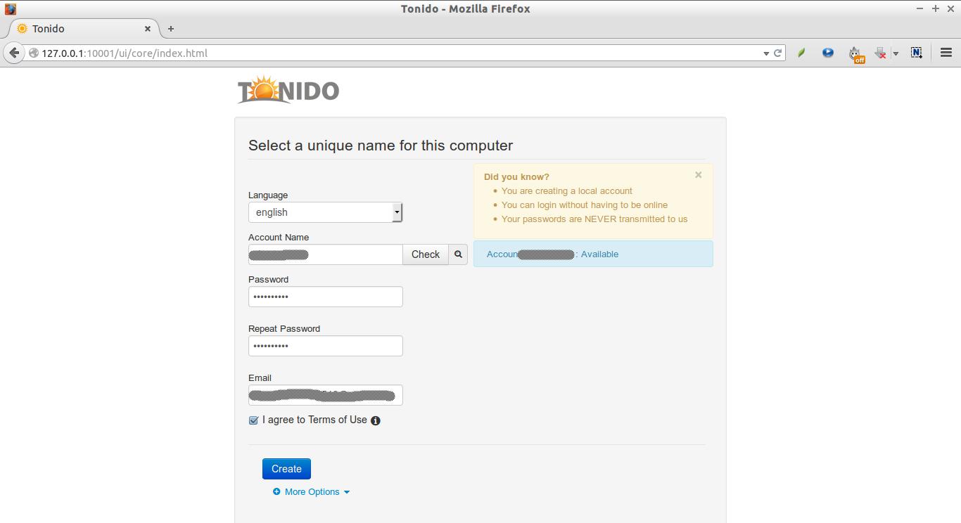 Tonido - Mozilla Firefox_002